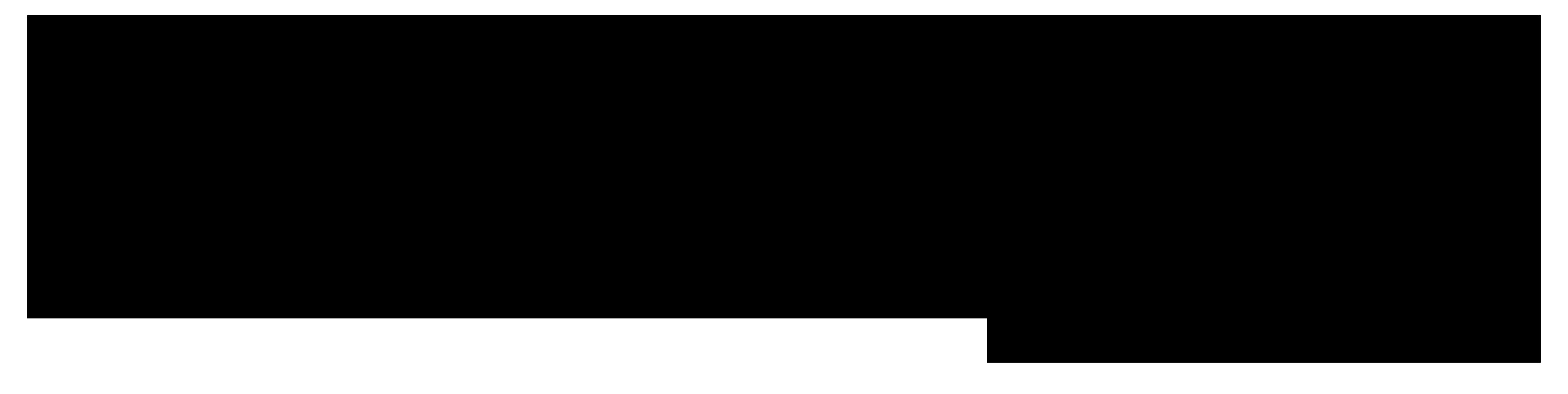 Talents Logo